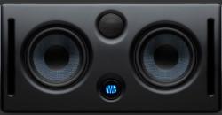 Presonus - ERIS E44 Hoparlör 2 x 4.5 2-Yollu aktif stüdyo monitor (çift)