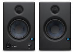 Presonus - ERIS E4.5 Hoparlör 4.5 2-Yollu aktif stüdyo monitor (Çift)