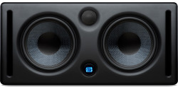 Presonus - ERIS E66 Hoparlör 2 x 6.5 2-Yollu aktif stüdyo monitor (çift)