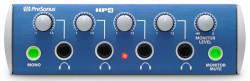 Presonus - HP4 4 kanal kulaklık pre-amp