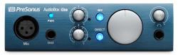 Presonus - iOne USB 2.0 Ses Kartı