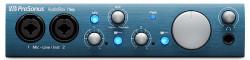 Presonus - iTwo USB 2.0 Ses Kartı