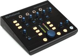 Presonus - Monitor Station V2 Yeni nesil stüdyo kontrol sistemi / Talkback / Monitöring