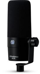 PRESONUS - PRESONUS PD-70 Mikrofon