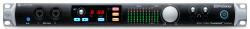 Presonus - Quantum Yeni nesil, 8 Preamp, Thunderbolt 2, Multi-platform profesyonel ses kartı