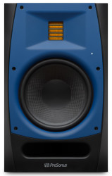 Presonus - R65 Hoparlör (ÇİFT) 6.5 2-Yollu AMT teknolojili aktif stüdyo monitor