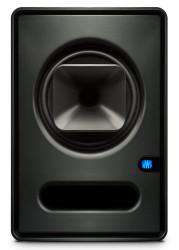 Presonus - SCEPTRE S6 Hoparlör 6.25 2-Yollu DSP destekli coaxial profesyonel monitor (Çift)