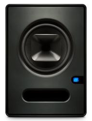 Presonus - SCEPTRE S8 Hoparlör 8 2-Yollu DSP destekli coaxial profesyonel monitor (Çift)