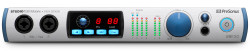 Presonus - Presonus Studio 192 Mobile taşınabilir profesyonel ses kartı