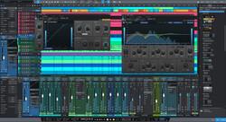 Presonus - PRESONUS Studio ONE V5 Pro