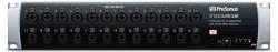 Presonus - StudioLive 24R Series III Mikser 24 kanal Rack mount digital mikser Series III