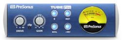 Presonus - PRESONUS TubePRE V2 Tüplü mono mikrofon preamp