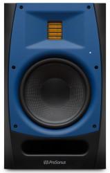 Presonus - R80 Aktif Stüdyo Monitor
