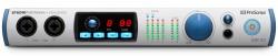 Presonus - Studio 192 Mobile