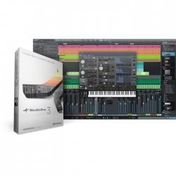 Presonus - Studio ONE V3 Pro