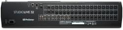StudioLive 32 Series III Dijital Mikser - Thumbnail