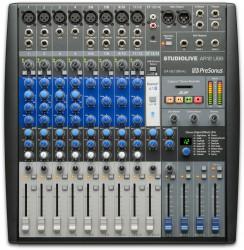 Presonus - StudioLive AR 12 USB