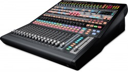 Presonus - StudioLive CS18AI Mixer