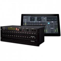 Presonus - StudioLive RM32AI Mikser