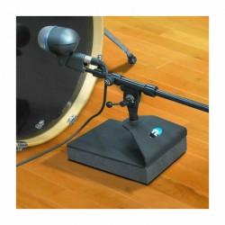 Kick Stand Davul, Mikrofon ve Bass Standı - Thumbnail