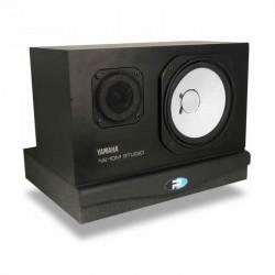 RX9-HF Ses Monitörü Geritepme Sabitleyicisi (Tek) - Thumbnail