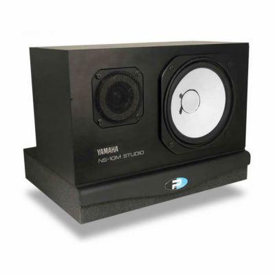 RX9-HF Ses Monitörü Geritepme Sabitleyicisi (Tek)