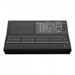 Yamaha - QL-5 64 Kanal Mikser