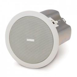 Qsc - AD-C42T-WH Akustik Tasarımlı Tavan Tipi Hoparlör