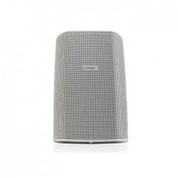 Qsc - AD-S52T (Beyaz) Akustik Tasarımlı Duvar Tipi Hoparlör
