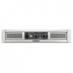 Qsc - GX5 1400 Watt Power Anfii