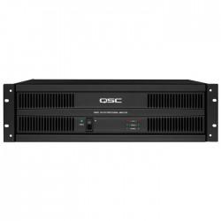 Qsc - ISA300Ti 860 Watt 100V Power Anfi