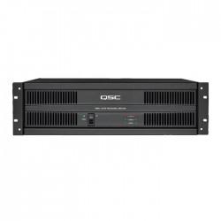 Qsc - ISA500Ti 1400 Watt 100V Power Anfi