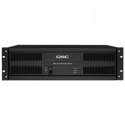Qsc - ISA300Ti 860 Watt 100V Power Anfi