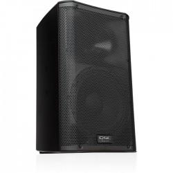 Qsc - K10 10 inç, 1000 Watt Aktif Hoparlör
