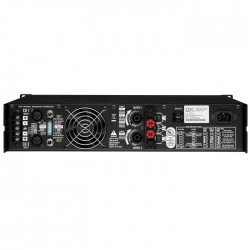 RMX 1450a 1400 Watt Power Anfi - Thumbnail
