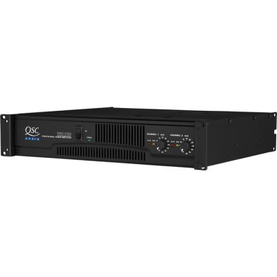 RMX 1450a 1400 Watt Power Anfi