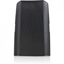 Qsc - S10T 1000W IEC 10 inç, 1 inç, 100V Anons Tipi Kabin