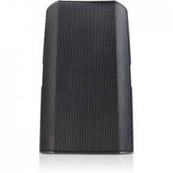 Qsc - S8T 800W IEC 8 inç, 1 inç, 100V Anons Tipi Kabin