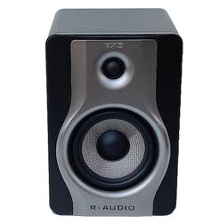 R+AUDIO - R+ AUDIO BX5
