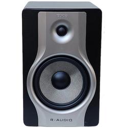 R+AUDIO - R+ AUDIO BX8