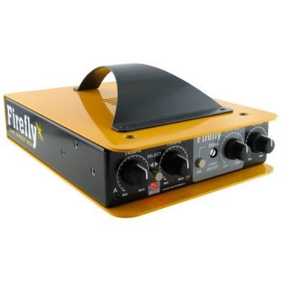 Firefly DI Box