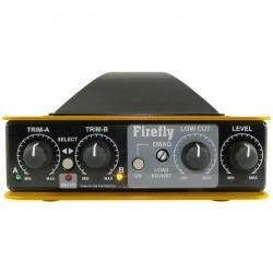 Firefly DI Box - Thumbnail