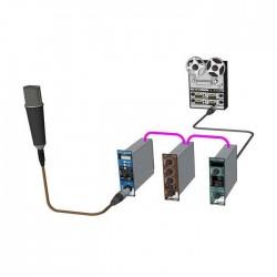 PowerPre Pre-Amplifikatör Modülü - Thumbnail