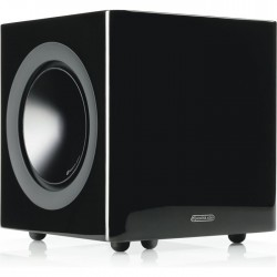 Monitor Audio - Radius 380 Subwoofer