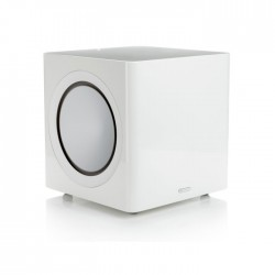 Monitor Audio - Radius 390 Subwoofer