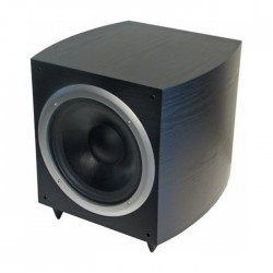 Pure Acoustic - RB-1150 Subwoofer