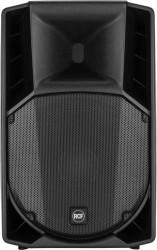 ART 715-A MK 4 1400W Peak 15 inç, 1 inç, Aktif 2 Yollu Kabin - Thumbnail