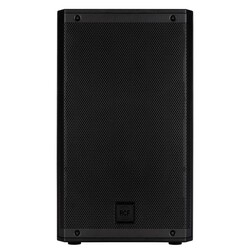 Rcf - ART 910-A 10 inch Active Speaker