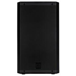 Rcf - ART 912-A Active Speaker