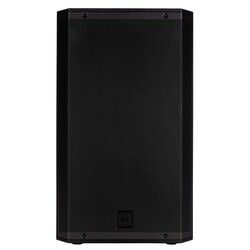 Rcf - ART 915-A 15 inch Active Speaker